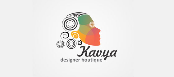 12-logo-design-fashion