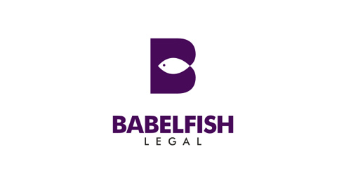 Babelfish-logo