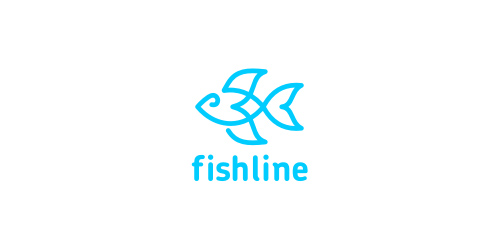 Fishline-logo