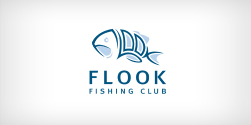 Flook-logo