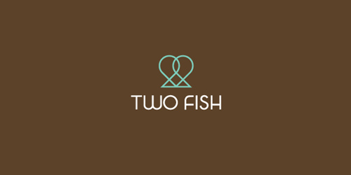 Two-Fish-logo