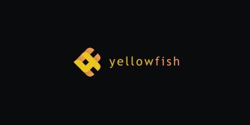 Yellow-Fish-logo