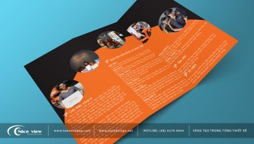 Brochure Kerry 2