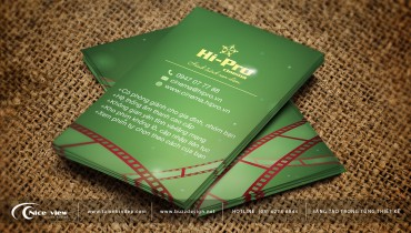 hipro name card 2