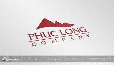 Logo Phuc Long